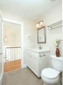 Undermount Bar Sink White by Best Simple Bathroom Design Ideas Amp Remodel Pictures Houzz