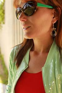 Elizabeth Gillies Avan Jogia - Hot Girls Wallpaper