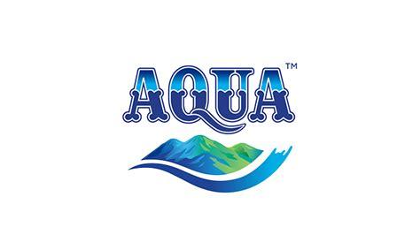 aqua danone aqua