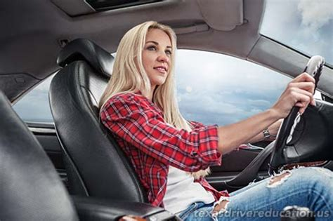 texas drivers ed  tdlr approved courses  teens
