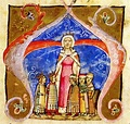 Elizabeth of Poland, Queen of Hungary - Wikipedia
