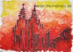 Ohne Dom Ohne Ring : k ln ~ Buech-reservation.com Haus und Dekorationen