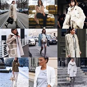 Fashion For Home Berlin : inside fashiioncarpet weekly review 26 i berlin fashion ~ Pilothousefishingboats.com Haus und Dekorationen