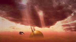Schaffen Atmosphäre: Die besten Bildschirmschoner - Bilder ...