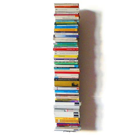Bücher Dekorativ Stapeln by Haseform B 252 Cherturm F 252 R 1m B 252 Cher Anthrazit Kaufen