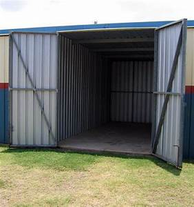 router projects youtube yard storage unit With cheap outside storage units