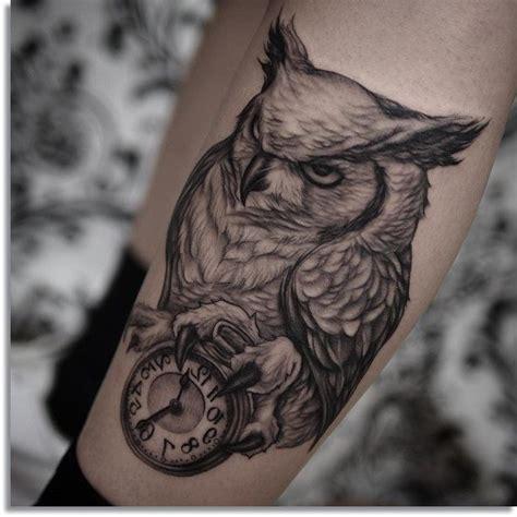 eule bedeutung bedeutung eule lini eule tattoos 25