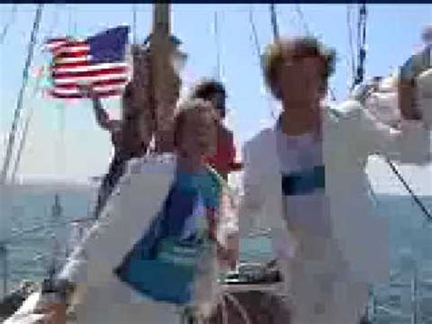 Boats And Hoes Lyrics From Step Brothers by Step Brothers The Movie Boats N Hoes Music Video Youtube