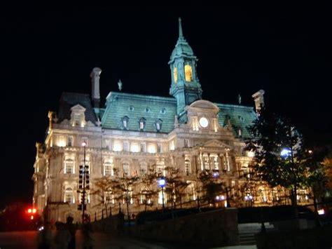 montreal tourism best of montreal tripadvisor