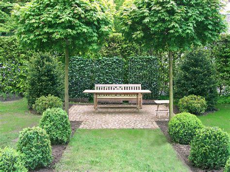 Schöne Sitzplätze Im Garten Planungswelten