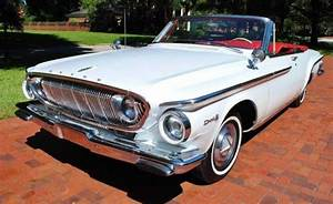 1958Ford Mustang | ... Convertible or A 1958 Ford Thunderbird Convertible Original | Classic ...