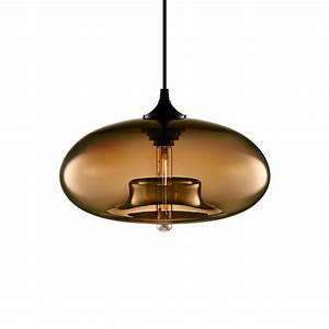Black modern outdoor lights pendant lighting photo plus