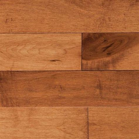 lauzon essentials hardwood flooring hardwood floors lauzon wood floors essentials