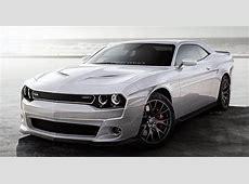 2020 Dodge Challenger Hellcat Colors, Engine