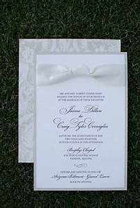 sophisticated garden inspired wedding in phoenix arizona With wedding invitation printing phoenix