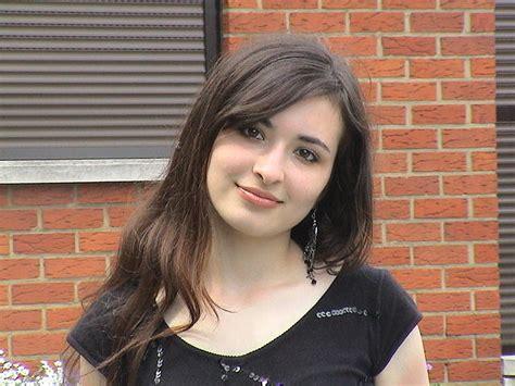 Tashkent Girls Most Beautiful For Dating