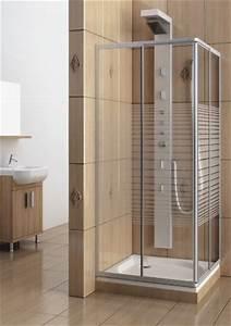 Dusche Oder Badewanne : dusche oder badewanne testsieger preisvergleich ~ Sanjose-hotels-ca.com Haus und Dekorationen