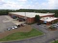 1401 Gould Blvd, La Vergne, TN, 37086 - Industrial Space ...