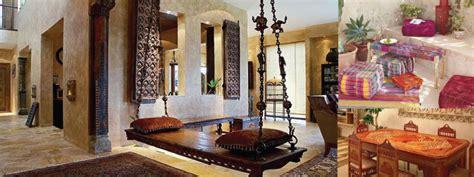 home design blogs interior design firms indian decor indian design