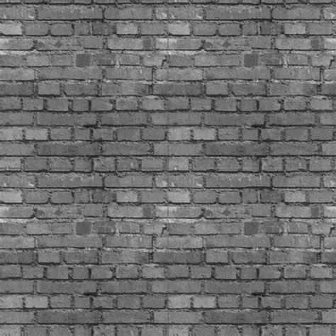 brick wall grey interior archaic picture of aged dark grey brick wall for home interior wall decoration divine