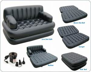 5 in 1 air sofa bed price new bestway 5 in1 sofa air bed With 5 in 1 sofa bed price