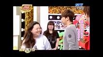 小鬼黃鴻升131129 小鬼叫粉絲媽媽?! - YouTube