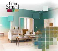nothing adds a sophisticated spin to a space quite like a toned teal when it s combined