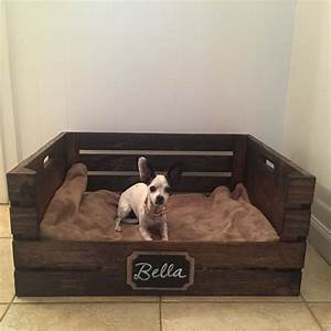 this pet bed is perfect for any small to medium sized dog With best dog beds for medium dogs