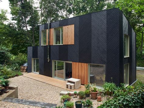Prefab Home Kits by Self Build House Kits Grand Designs Magazine