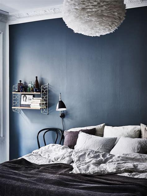 bedroom interior color 1000 ideas about blue bedroom colors on pinterest aqua 10502   838ab82d3ec1b2cf03b798dd89327831