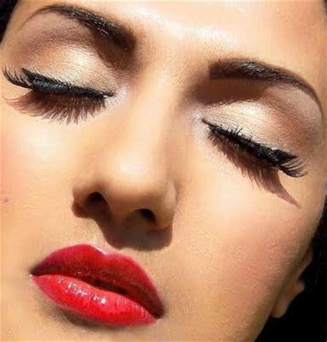Красная помада макияж как правильно подобрать . Beauty Insider
