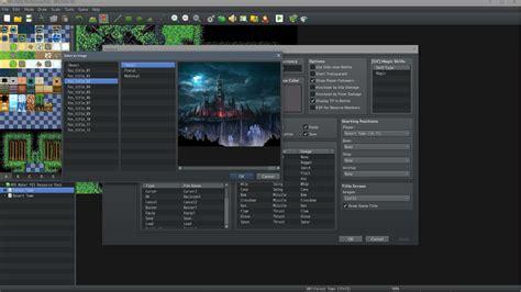 Rpg Maker Mv Fes Resource Pack On Steam