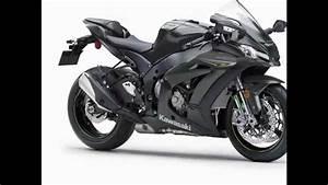 Honda Cbr 500 : honda upcoming bikes new models in pakistan 2018 70cc ~ Melissatoandfro.com Idées de Décoration
