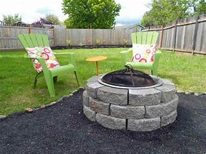 Cheap backyard patio ideas marceladickcom for Outdoor patio ideas cheap