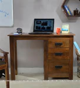 Antique Dining Room Sets Study Desk And Craft Furniture