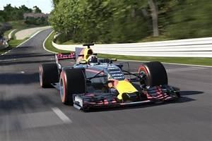 Championnat Du Monde Formule 1 : e sport la formule 1 lance un championnat du monde virtuel pour les joueurs ~ Medecine-chirurgie-esthetiques.com Avis de Voitures