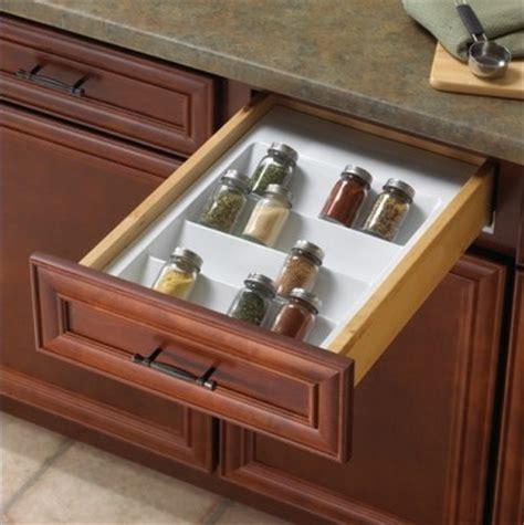 kitchen cabinet inserts organizers kitchen cabinet and drawer storage options cs hardware 5508
