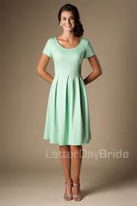 bridesmaid dresses modest modest bridesmaid dresses mw22070