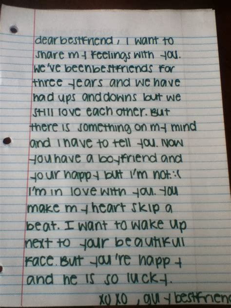 letters to your boyfriend cute love letters to my boyfriend tumblr 1000 ideas 88205