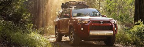 Toyota 4runner Towing Capacity by 2018 Toyota 4runner Engine Specs And Towing Capacity