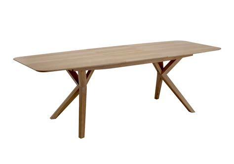 tables de cuisine alinea table de chevet lumineuse alinea idées de design suezl com