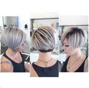 coupe de cheveux courte pour femme coupes de cheveux courts pour femme en 2017 coupe courte femme