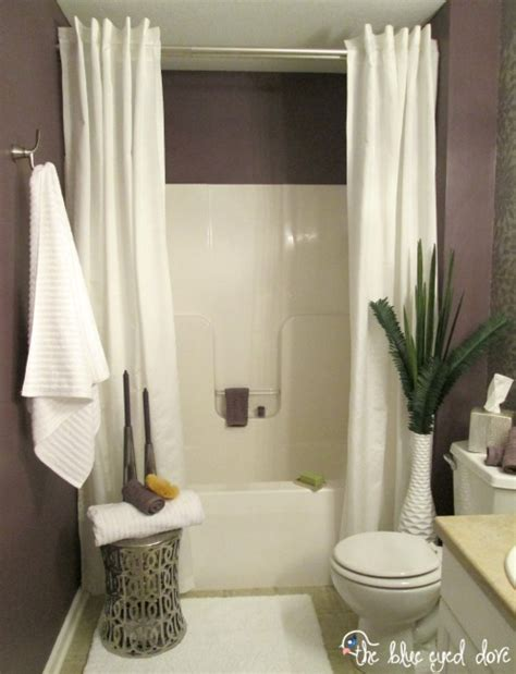 Spa Inspired Bathroom Ideas by Hometalk Spa Inspired Bathroom Makeover