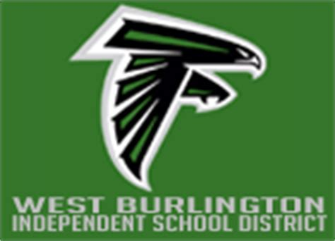 west burlington independent school district