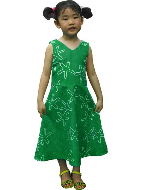 Disney Inside Out Disgust Cosplay Costume Halloween
