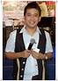 Alfie's Blog: Juni 2012