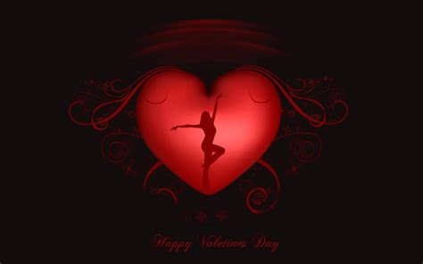 Animated Happy Valentines Day Wallpaper - happy day wallpapers wallpaper cave