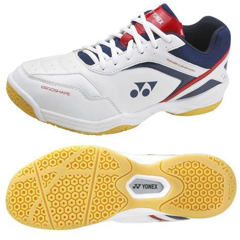 yonex shb  mens badminton shoes sweatbandcom