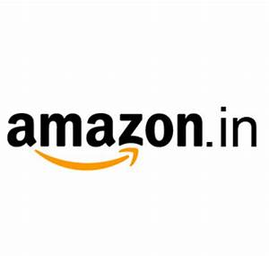 Amazon is having problems in India because it doesn't want ...