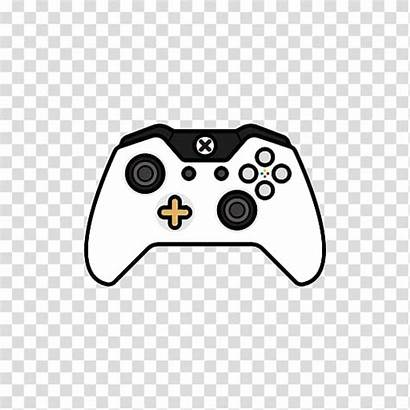 Xbox Controller Icons Transparent Icon Titanfall Computer